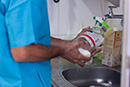 2-higienizacao